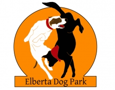 Elberta Dog Park Proposal Submitted