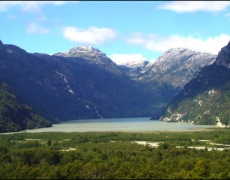 The Price of Hydropower Pursuits in Patagonia