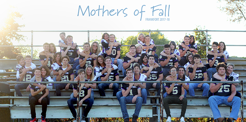 mothers of fall frankfort panthers football team frankfort high school michigan frankfort varsity football mother football mom photo aubrey ann parker photography Matt Loney Kate Loney Conner Smith Joanne Schultz Bartley Ben Plumstead Amy Plumstead Brandon Johnson Stacey Milarch-Johnson Ezra Beehler Terri Beehler Coleman Schindler Amy King Schindler Amy Niemiec Oberski Amy Niemiec Oberski Stacie Farmer Austin Oberski Michael Farmer Mack Powell Barb Powell Arah Johnson Thomas Cypert Trevor Crawford Andrew Manning Trish Denune Julie Bankston Kelly Kay Maxey Julie Stefanski Matt Stefanski Aimee Stockdale