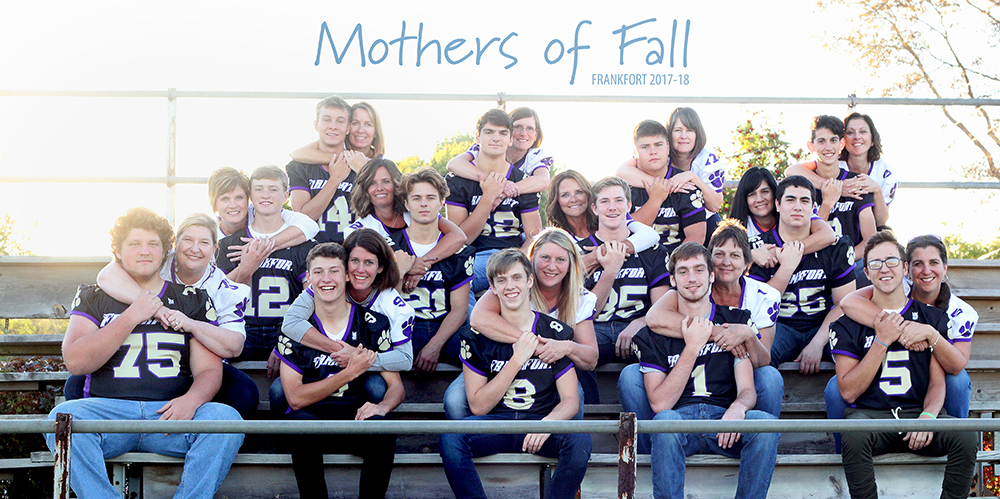 mothers of fall frankfort panthers football team frankfort high school michigan frankfort varsity football mother football mom photo aubrey ann parker photography Matt Loney Kate Loney Conner Smith Joanne Schultz Bartley Ben Plumstead Amy Plumstead Ezra Beehler Terri Beehler Coleman Schindler Amy King Schindler Amy Niemiec Oberski Amy Niemiec Oberski Stacie Farmer Austin Oberski Michael Farmer Mack Powell Barb Powell Arah JohnsonAndrew Manning Trish Denune Julie Stefanski Matt Stefanski Aimee Stockdale