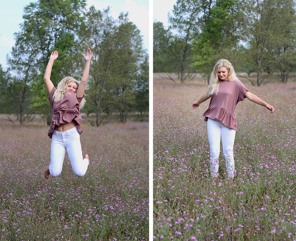 Samantha Jones northern michigan senior photos benzie county senior pictures aubrey ann parker photography betsie river senior portrait